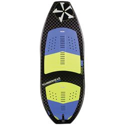 Phase Five Hammerhead LTD Wakesurf Board 2021
