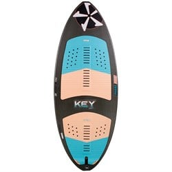 Phase Five The Key Wakesurf Board 2021