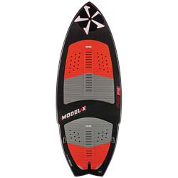 Phase Five Model X Wakesurf Board 2021