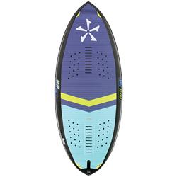 Phase Five MVP Wakesurf Board 2021
