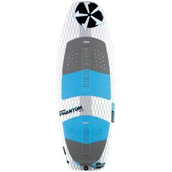Phase Five Phantom Wakesurf Board 2021