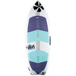 Phase Five Ahi Wakesurf Board 2021