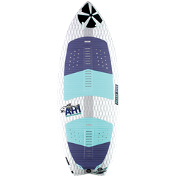 Phase Five Ahi Wakesurf Board 2021