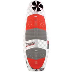 Phase Five Swell Wakesurf Board 2021