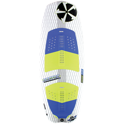 Phase Five Doctor Wakesurf Board 2021