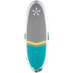 Phase Five Kong Wakesurf Board 2021