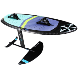 Phase Five Gadget Wakefoil Package 2021