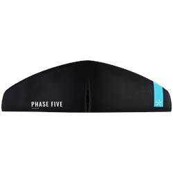 Phase Five Nova 990 Front Foil Wing 2021