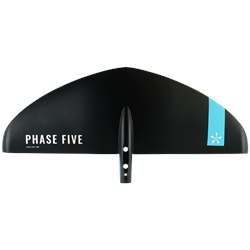 Phase Five Nova 760 Front Foil Wing 2021