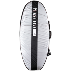 Phase Five Standard Board Bag 2021