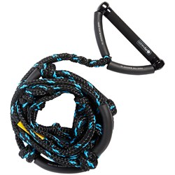 Phase Five Pro Surf Rope