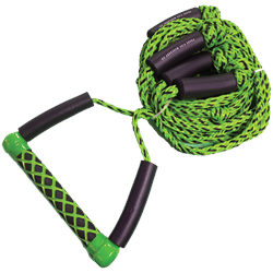 Phase Five Standard Surf Rope