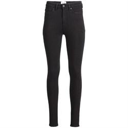 DU/ER High-Rise Skinny Jeans - Women's