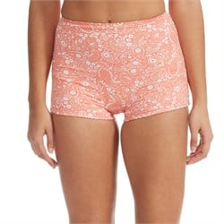 Rhythm Mecca Surf Pants - Women's
