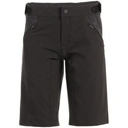 ION Traze AMP Shorts