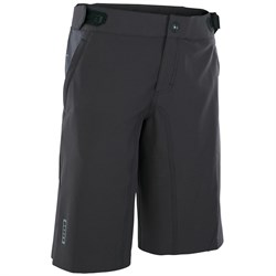 ION Traze AMP Shorts - Women's