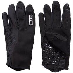 ION Scrub AMP Bike Gloves