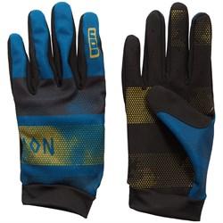 ION Scrub Bike Gloves