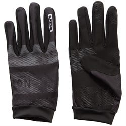 ION Scrub Bike Gloves