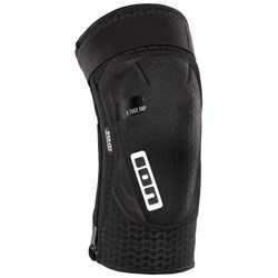 ION K-Traze AMP Zip Knee Pads