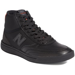 New Balance Numeric 440 Hi Shoes