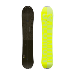 Salomon HPS - Taka Splitboard 2022