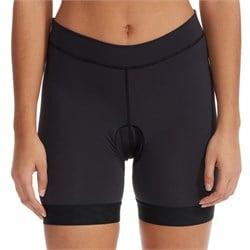 ION Base In-Short Long Liner Shorts - Women's