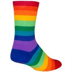 SockGuy Fabulous 6