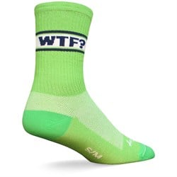 SockGuy WTF? 6