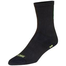 SockGuy SGX 6