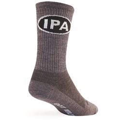 SockGuy IPA 6