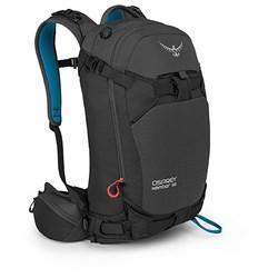 Osprey Kamber 32 Backpack