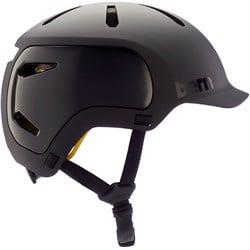 Bern Watts 2.0 MIPS Bike Helmet