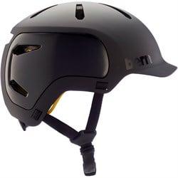 Bern Watts 2.0 Bike Helmet