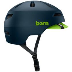 Bern Brentwood 2.0 MIPS Bike Helmet