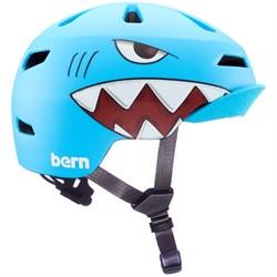 Bern Nino 2.0 MIPS Bike Helmet - Kids'