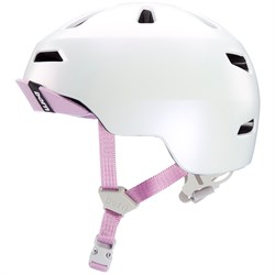 Bern Nino 2.0 Bike Helmet - Kids'