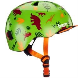 Bern Tigre Bike Helmet - Little Kids'