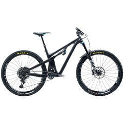 Yeti Cycles SB130 C2 AXS Complete Mountain Bike 2021