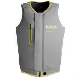 Follow Fresco Wake Vest 2021