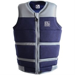 Follow Surf Edition Plus Wake Vest 2021