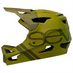 7iDP Project 23 ABS Bike Helmet