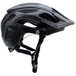 7iDP M2 BOA Bike Helmet