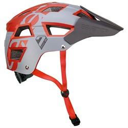 7iDP M5 Bike Helmet