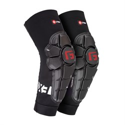 G-Form Pro-X3 Elbow Guards