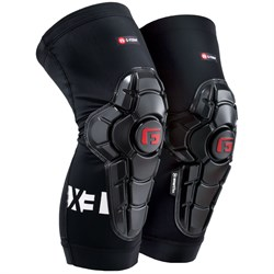 G-Form Pro-X3 Knee Guards