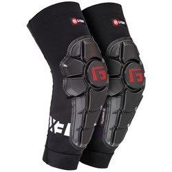 G-Form Youth Pro-X3 Elbow Pads - Kids'