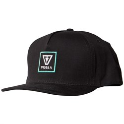 Vissla Windows Eco Hat