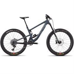 Juliana Roubion CC X01 Reserve Complete Mountain Bike - Women's 2020