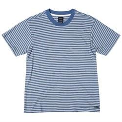 RVCA Pit Stop T-Shirt